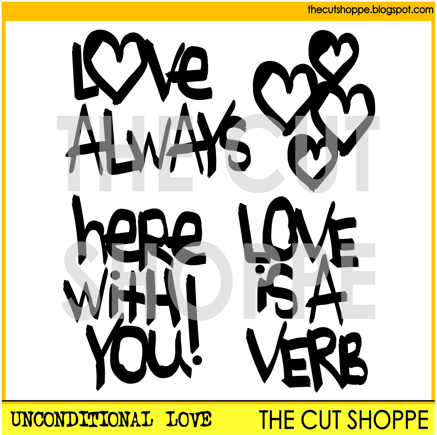 https://www.etsy.com/listing/229206435/the-unconditional-love-cut-file-consists?ref=shop_home_active_2