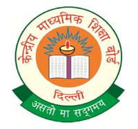 CBSE Exam Center