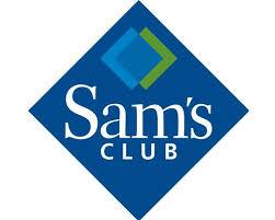 Sam's Club Black Friday