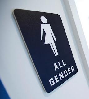 First Transgender Locker Room Georgia Bull Daegs