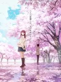Kimi no Suizou wo Tabetai: OST [Complete]
