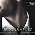 Sales Blitz - Twisted Lies 1 (Dirty Secrets) by Sedona Venez