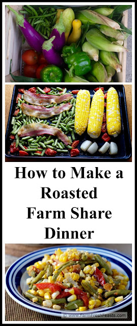http://www.farmfreshfeasts.com/2015/09/how-to-make-roasted-farm-share-dinner.html