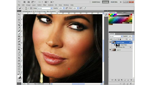 how-to-smooth-soft-face-photoshop-tutorial-7