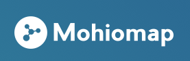 https://www.moh.io/mohiomap/welcome/