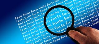 Rangkuman Materi Fakta dan Opini Serta Kesimpulannya