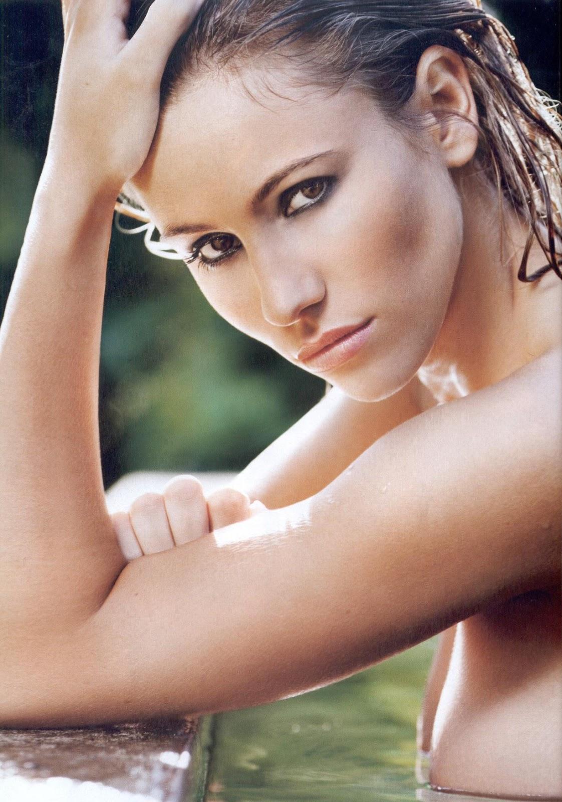 Amateur bbw milf kimmie sexting nude pics