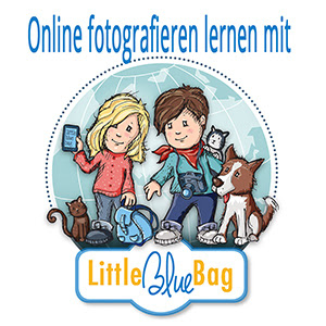 http://www.littlebluebag.de/produkt/littlebluebag-fotokurs-lerne-online-fotografieren/