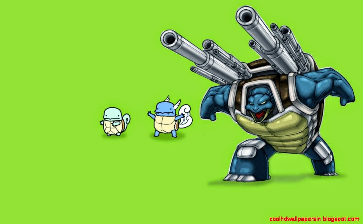 funny pokemon wallpapers | cool hd wallpapers