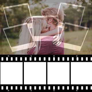 Fazer montagem de fotos online
