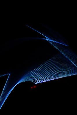 """""""Świat obrazów"""" - wystawa fotografii odklejonej Łukasza Cyrusa w Miejskim Centrum Kultury w Rudzie Śląskiej. Wernisaż 25.09.2018 godz. 18.30."""