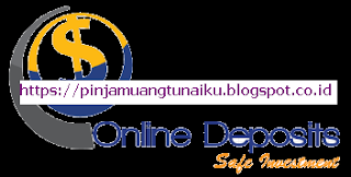 Rekening Deposito Online: Ketahui Dahulu Apa Kelebihan dan Kekurangannya