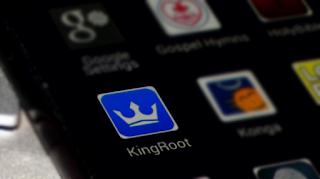 Cara Unroot SuperSU Di Smartphone Android Tanpa PC