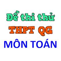 Đề thi thử Toán THPT quốc gia lần 2 trường THPT Trần Phú năm 2019 – Quảng Ninh