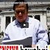 VIRAL NOW: Mga Bagong Ebidensiya! Hawak Na Ni Senator Dick Gordon Laban Kay Sen. Delima!