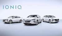 en çevreci ve en teknolojik otomobil tanıtılacak Cenevre de