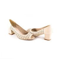 pantofi-cu-toc-gros-fabricati-in-romania6