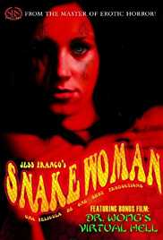 Snakewoman 2005 Watch Online