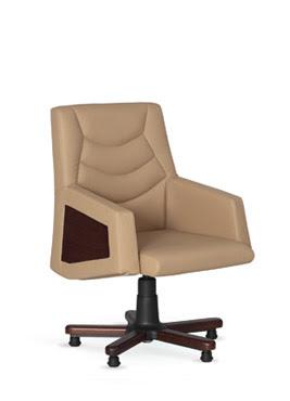 ahşap misafir koltuğu, büro koltuğu, misafir koltuğu, ofis koltuğu, ofis koltuk, bekleme koltuğu,
