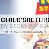 #CHILD'SRETURN. 03. TOY STORY 2