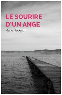 [Marie Nocenti] Couv34256373