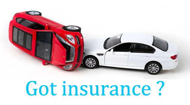 What S The Difference Between Full Coverage And Liability Car Insurance