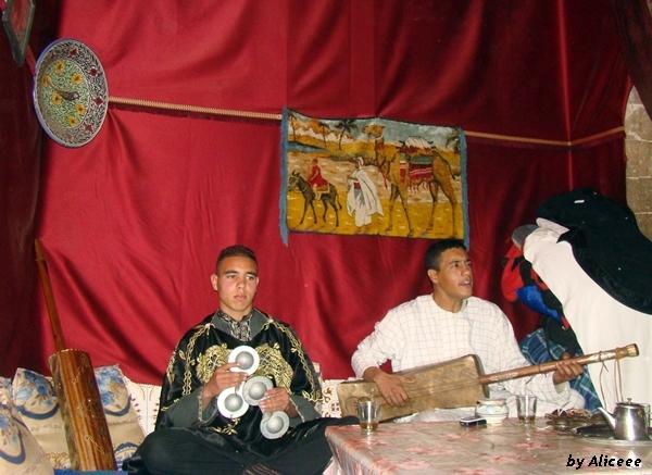 Muzeu-Essaouira-Obiectiv-turistic-Maroc
