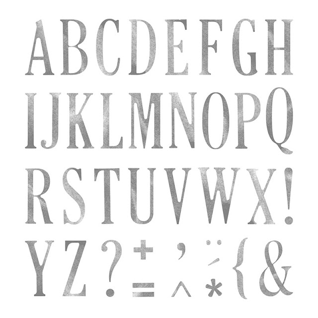 https://www2.stampinup.com/ecweb/product/141968/letters-for-you-photopolymer-stamp-set?dbwsdemoid=5001803