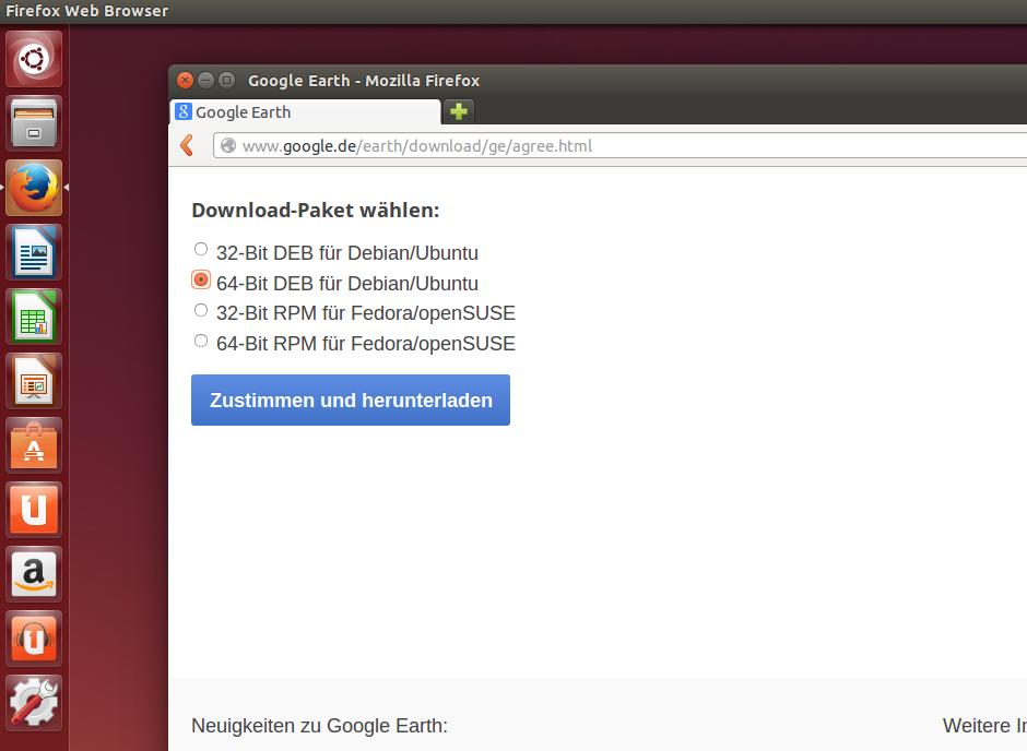 Download Anleitung Cccam Installieren Google - photopast