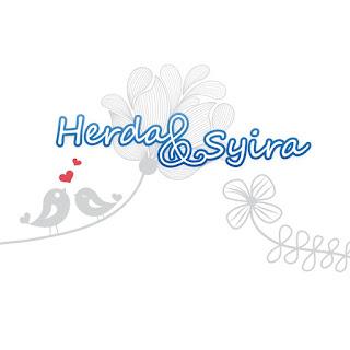Herda & Syira - Kalau Cinta Jangan Marah MP3