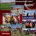 """Entrega Movimiento Antorchista parque deportivo """"Jardines"""""""