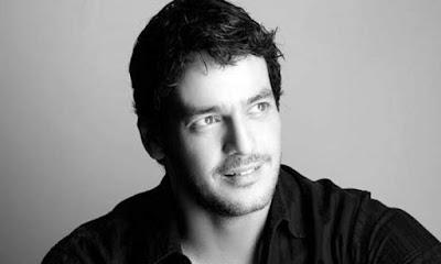 بلاغ للنائب العام يطالب بمصادرة أموال خالد أبو النجا وترقب وصوله