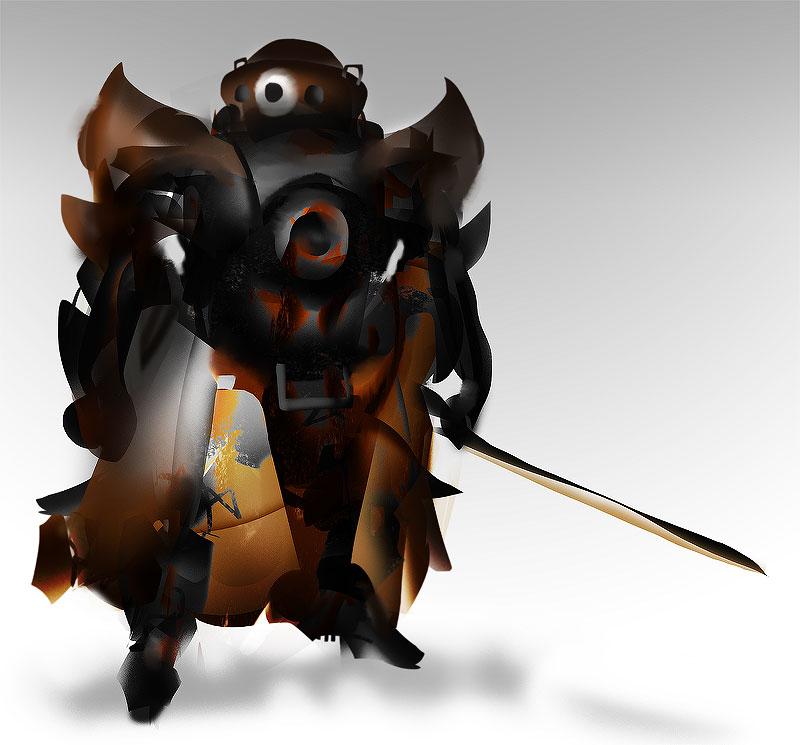 [Image: samurai.jpg]
