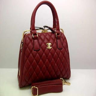 tas wanita online batam