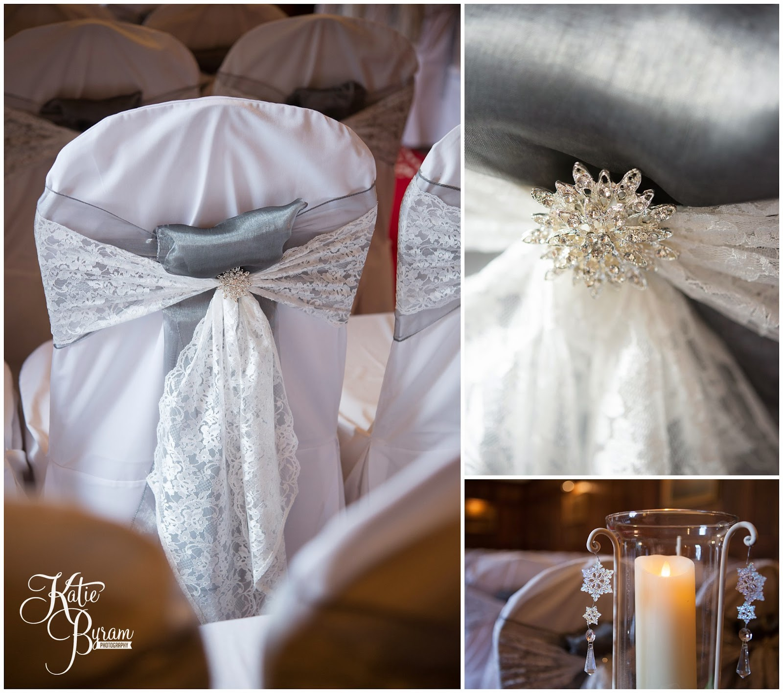 Wedding Chair Covers For Metal And Wood Katie Byram Photography Ellingham Hall Winter