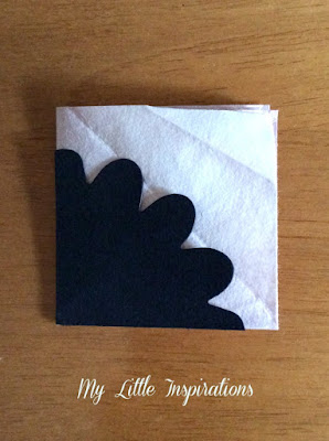 DIY Book Page Flowers 10 - MLI