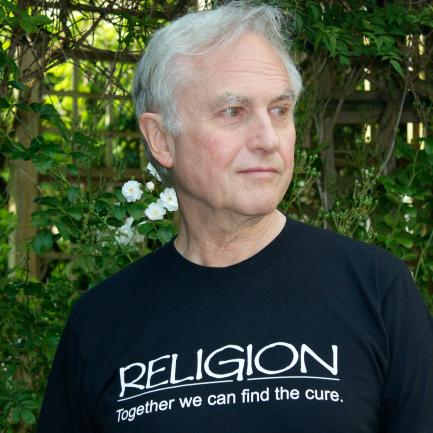 Image result for Richard Dawkins blogspot.com