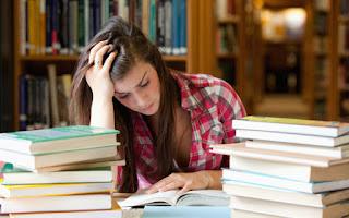 Blog Ciclos de Estudo