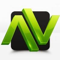 تحميل برنامج افيتيكس انتي فيرس Download Avetix Antivirus 2017