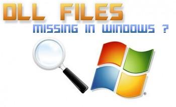 تحميل ملفات Dll لتشغيل جميع ألعاب وبرامج الكمبيوتر مملكة