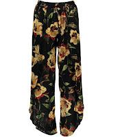 https://www.intro-fashionstore.be/nl/dames/1513152/lange-broeken/broek/jowell-broek-bloemenprint-met-opening-aan-zijkant