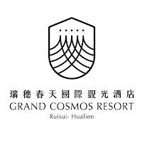 瑞穗春天國際觀光酒店