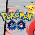 Descargar Pokémon GO! Disponible para android