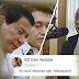 "Veteran radio host to Duterte: ""No way! Do not resign Mr. President"""