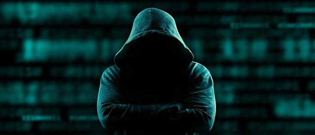 Pentágono vai pagar hackers que conseguirem invadir seus sistemas.