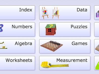 More Educational Math Resources to Use in Your Instruction