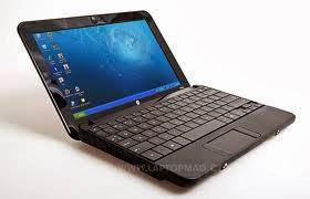 HP Mini 110-3860sg