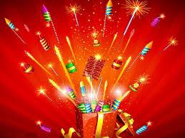 diwali wishes in marathi, diwali wishes in hindi, diwali wishes images, diwali wishes greeting cards, diwali wishes in english, diwali wishes quotes, diwali wishes message in english, diwali wishes sms, diwali greetings free download, diwali greetings quotes, diwali greetings messages english, diwali greetings video, diwali greetings in marathi, diwali greetings in hindi font, diwali greetings messagesdiwali wishes in marathi, diwali wishes in hindi, diwali wishes images, diwali wishes greeting cards, diwali wishes in english, diwali wishes quotes, diwali wishes message in english, diwali wishes sms, diwali greetings free download, diwali greetings quotes, diwali greetings messages english, diwali greetings video, diwali greetings in marathi, diwali greetings in hindi font, diwali greetings messages