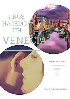 a Venecia