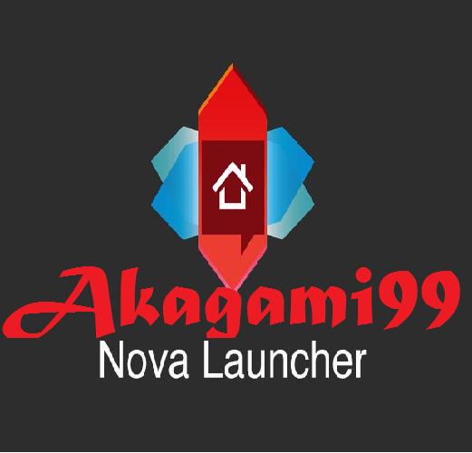 download-nova-launcher
